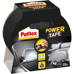 páska pattex 10M čierna Pattex Power Tape